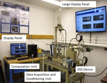 DSS Device